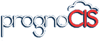 prognocis_logo_footer